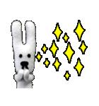 【実写】かわいそくんスタンプ②(個別スタンプ:17)