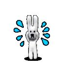 【実写】かわいそくんスタンプ②(個別スタンプ:25)