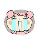 ♡あおいスタンプ♡(個別スタンプ:20)