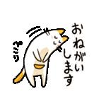 ねこのぽっけ2(個別スタンプ:7)