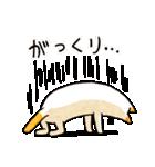 ねこのぽっけ2(個別スタンプ:26)