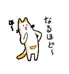 ねこのぽっけ2(個別スタンプ:28)