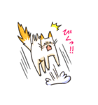 ねこのぽっけ2(個別スタンプ:40)