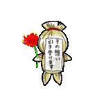花魁ライフ(オールシスターズ3)(個別スタンプ:40)