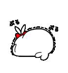 あざ☆かめ(個別スタンプ:23)
