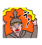 なんか七福神(個別スタンプ:38)