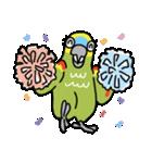 青帽子のコタくん (日本語)(個別スタンプ:31)