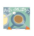 ちいさな森のカフェ✿春メニュー✿