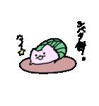 ぷにいぬ シバタさん(個別スタンプ:30)