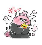 ポケモン きまぐれピカチュウ組(個別スタンプ:23)