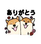 はなおとコンビ(個別スタンプ:03)