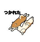 はなおとコンビ(個別スタンプ:07)