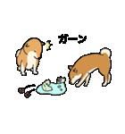 はなおとコンビ(個別スタンプ:15)