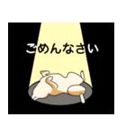 はなおとコンビ(個別スタンプ:21)