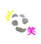 【実写】ポテチ(個別スタンプ:23)