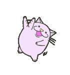 おーい!! ラブリちゃん(個別スタンプ:3)