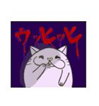 おーい!! ラブリちゃん(個別スタンプ:10)