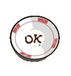 OK(個別スタンプ:29)