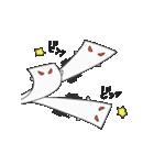 ゆる~くない!ゲゲゲの鬼太郎(個別スタンプ:23)