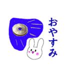 【実写】小銭(個別スタンプ:31)