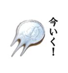 【実写】小銭(個別スタンプ:32)