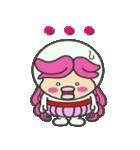 やっちゃんの喜怒哀楽❗【関西弁編】(個別スタンプ:18)
