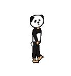 便利なパンダスタンプ(個別スタンプ:29)