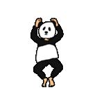 便利なパンダスタンプ(個別スタンプ:30)