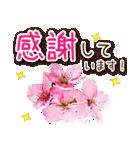 春スタ(個別スタンプ:01)