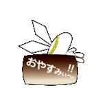 ウサ晴らすちゃん(個別スタンプ:08)