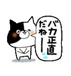 猫便り12 〜バカスペシャル〜(個別スタンプ:23)