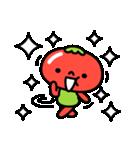 トマト村のベニちゃん(個別スタンプ:07)
