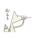 【タイセー】と呼ばれる人専用スタンプ(個別スタンプ:38)