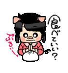 (妻)主婦に便利☆黒髪女子第3弾