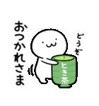 【とき】専用★名前スタンプ(個別スタンプ:07)