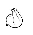 ダンシングこめこパン(個別スタンプ:10)