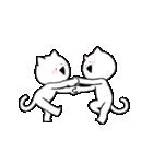 すこぶる動くウサギとネコ2