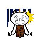 みのニャン(個別スタンプ:35)
