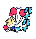 スーパーボンバーマン R(個別スタンプ:40)