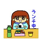 ナナコちゃんの日常