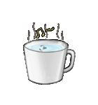 Water Baby(個別スタンプ:01)