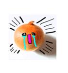【実写】泣きのタマネギ(個別スタンプ:38)