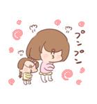 ♥いくちゃんスタンプ♥(個別スタンプ:08)
