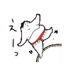 お相撲さん「ふくまる関」ゆるゆるスタンプ(個別スタンプ:29)
