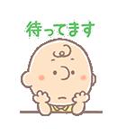 ゆるカワ♪スヌーピー【お仕事編】(個別スタンプ:15)