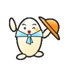 おいしいお米くん(個別スタンプ:04)
