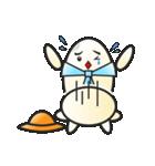 おいしいお米くん(個別スタンプ:06)
