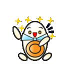 おいしいお米くん(個別スタンプ:08)