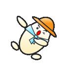 おいしいお米くん(個別スタンプ:15)