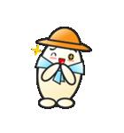 おいしいお米くん(個別スタンプ:20)
